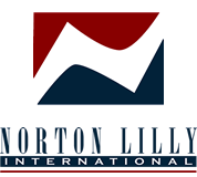 Norton Lilly International